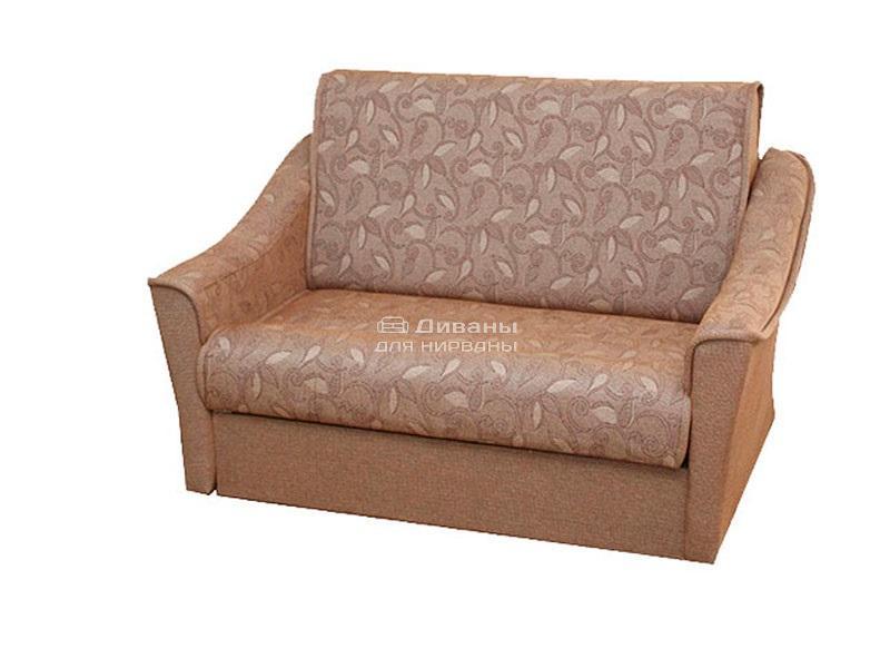 Натали - мебельная фабрика Катунь. Фото №2. | Диваны для нирваны