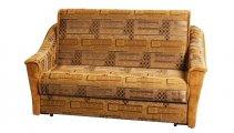 Натали - мебельная фабрика Катунь | Диваны для нирваны