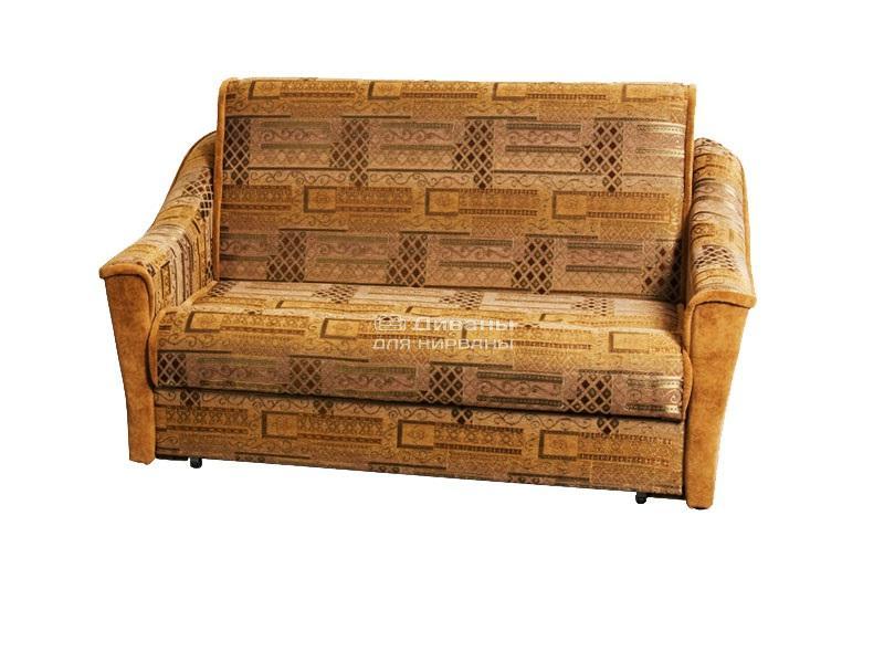 Натали - мебельная фабрика Катунь. Фото №1. | Диваны для нирваны