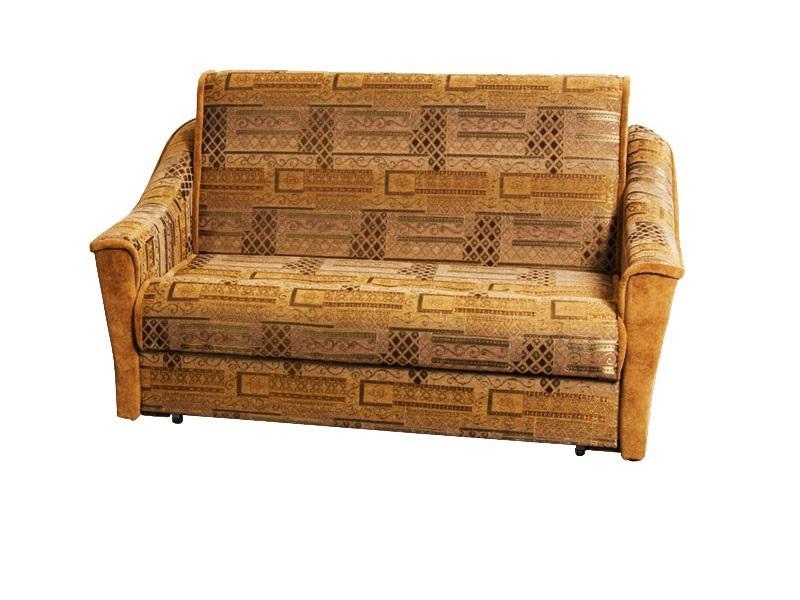 Натали - мебельная фабрика Катунь. Фото №18. | Диваны для нирваны