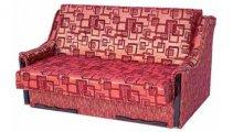 Малютка - мебельная фабрика Daniro | Диваны для нирваны