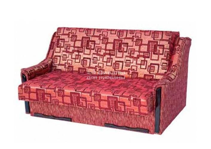 Малятко - мебельная фабрика Daniro. Фото №1. | Диваны для нирваны