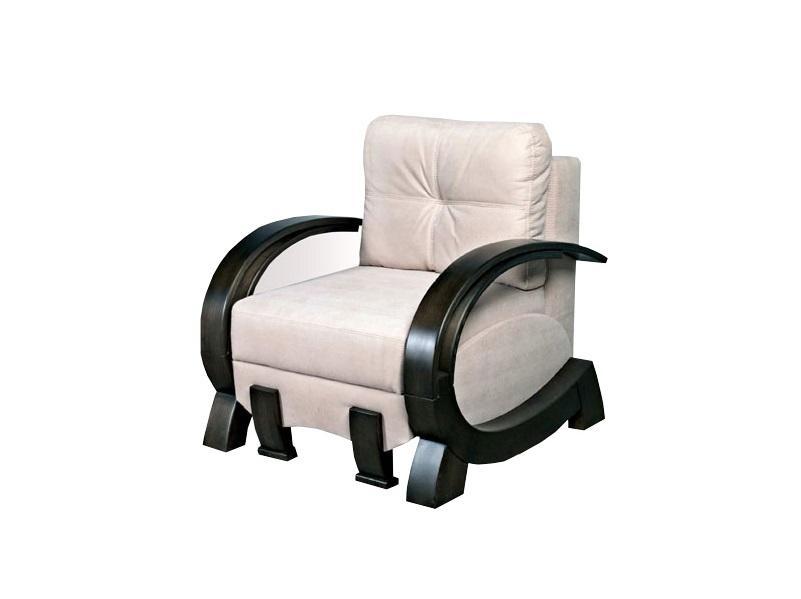 Стелс - мебельная фабрика Рата. Фото №1. | Диваны для нирваны