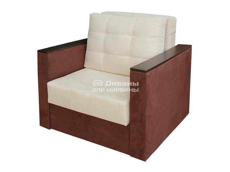 Карен - мебельная фабрика Катунь. Фото №1. | Диваны для нирваны