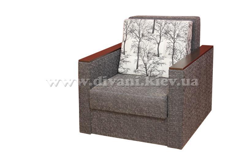 Карен кресло - мебельная фабрика Катунь. Фото №2. | Диваны для нирваны