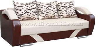 Модерн комби 3 - мебельная фабрика Ніка. Фото №1. | Диваны для нирваны