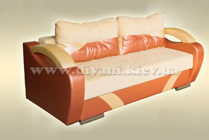 Модерн комби 3 - мебельная фабрика Ніка. Фото №11. | Диваны для нирваны