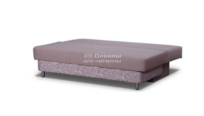 Шпех-М1 - мебельная фабрика Лівс. Фото №2. | Диваны для нирваны