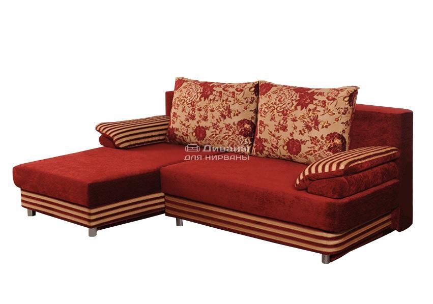 Шпех-М1 - мебельная фабрика Ливс. Фото №1. | Диваны для нирваны