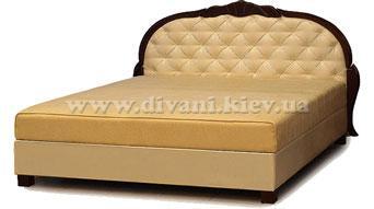 Мечта - мебельная фабрика Софа. Фото №1. | Диваны для нирваны