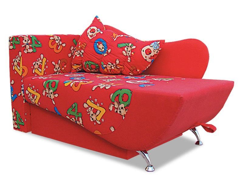 Эльф - мебельная фабрика Вика. Фото №2. | Диваны для нирваны