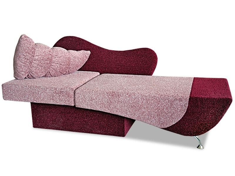 Эльф - мебельная фабрика Вика. Фото №3. | Диваны для нирваны