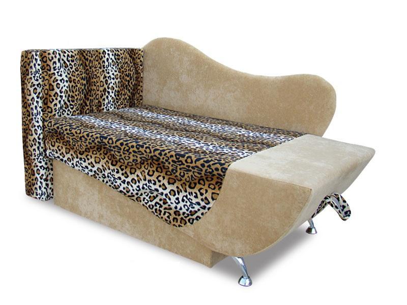 Эльф - мебельная фабрика Вика. Фото №9. | Диваны для нирваны