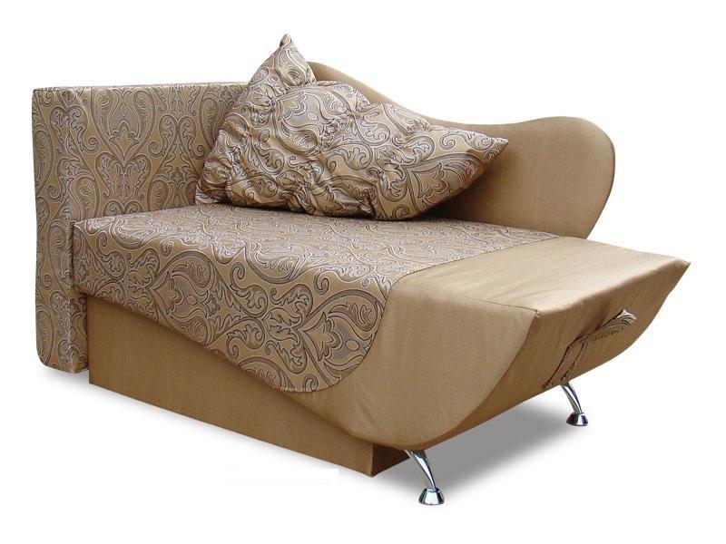 Эльф - мебельная фабрика Вика. Фото №10. | Диваны для нирваны
