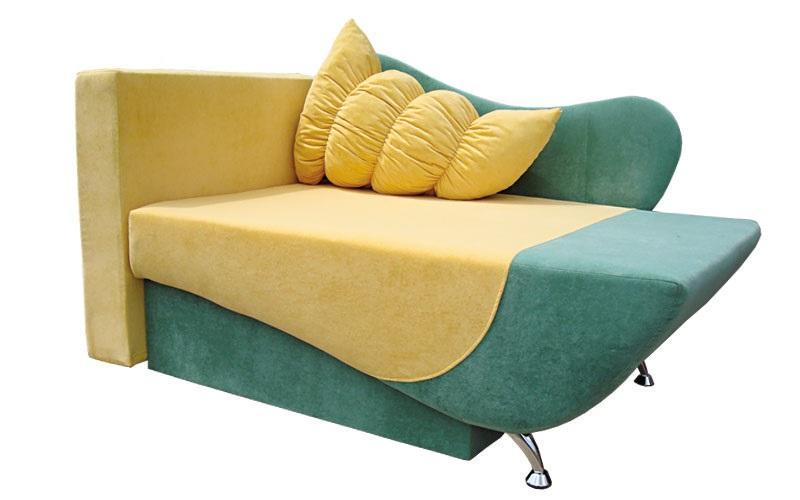 Эльф - мебельная фабрика Вика. Фото №8. | Диваны для нирваны