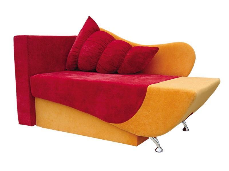 Эльф - мебельная фабрика Вика. Фото №7. | Диваны для нирваны