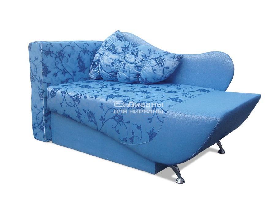 Эльф - мебельная фабрика Вика. Фото №1. | Диваны для нирваны