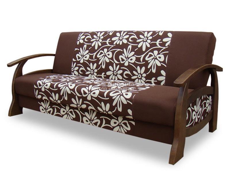 Канталь-А - мебельная фабрика Вика. Фото №5. | Диваны для нирваны
