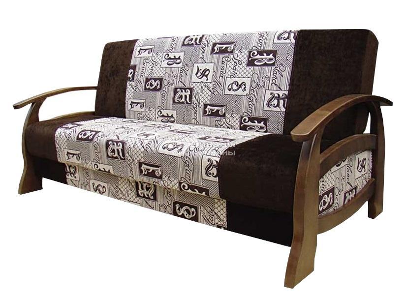 Канталь-А - мебельная фабрика Вика. Фото №3. | Диваны для нирваны