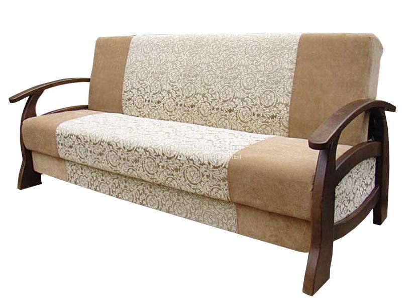 Канталь-А - мебельная фабрика Вика. Фото №4. | Диваны для нирваны