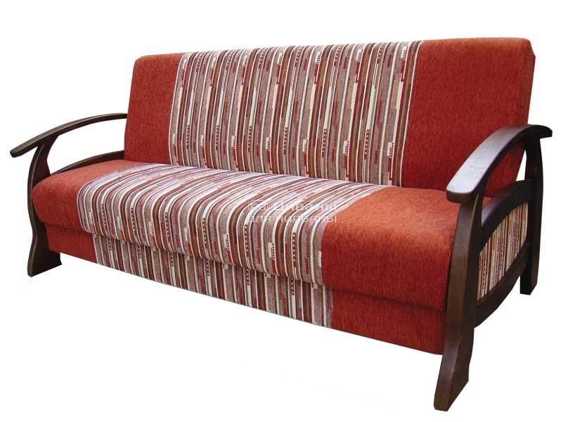 Канталь-А - мебельная фабрика Вика. Фото №6. | Диваны для нирваны