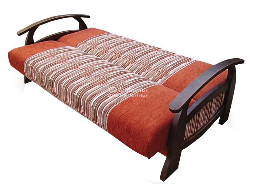 Канталь-А - мебельная фабрика Вика. Фото №2. | Диваны для нирваны