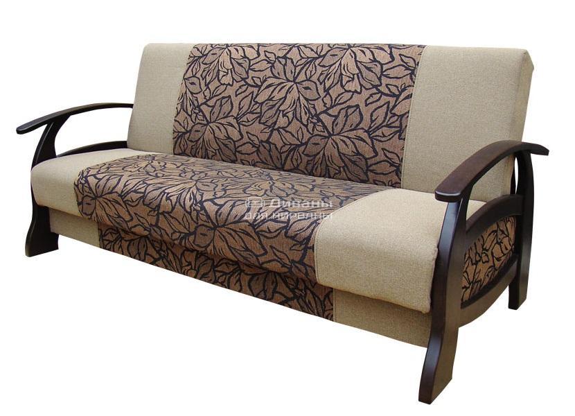 Канталь-А - мебельная фабрика Вика. Фото №8. | Диваны для нирваны