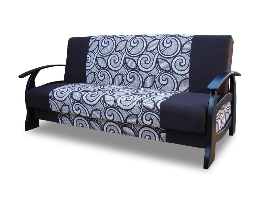 Канталь-А - мебельная фабрика Вика. Фото №1. | Диваны для нирваны