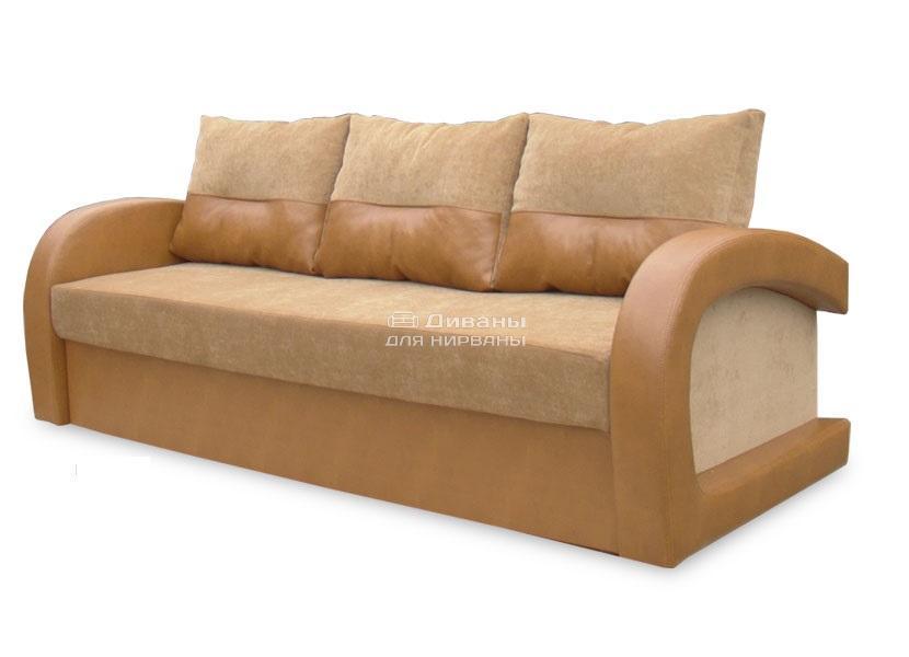 Респект - мебельная фабрика Вика. Фото №4. | Диваны для нирваны