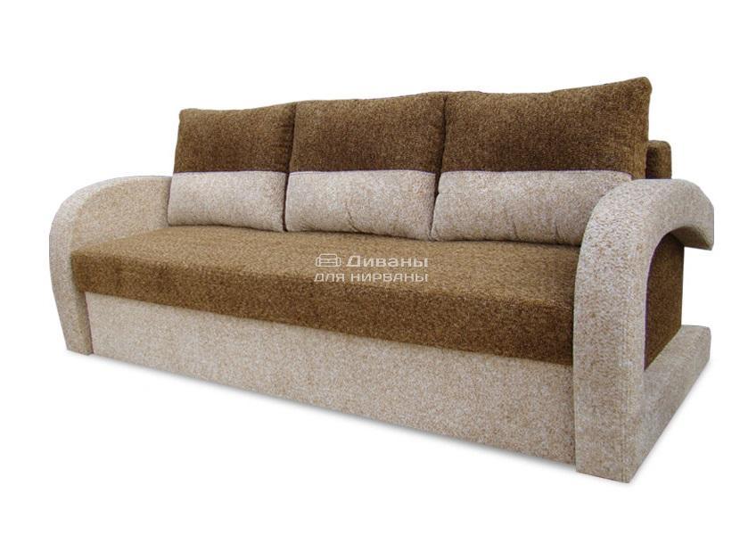 Респект - мебельная фабрика Віка. Фото №6. | Диваны для нирваны