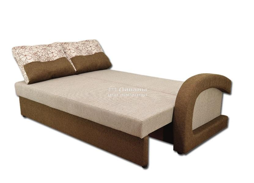 Респект - мебельная фабрика Віка. Фото №5. | Диваны для нирваны