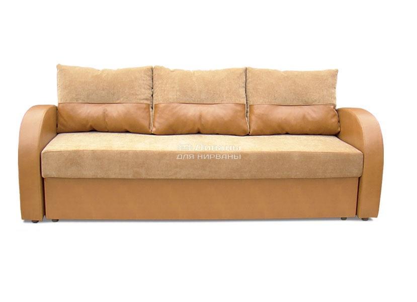 Респект - мебельная фабрика Віка. Фото №9. | Диваны для нирваны