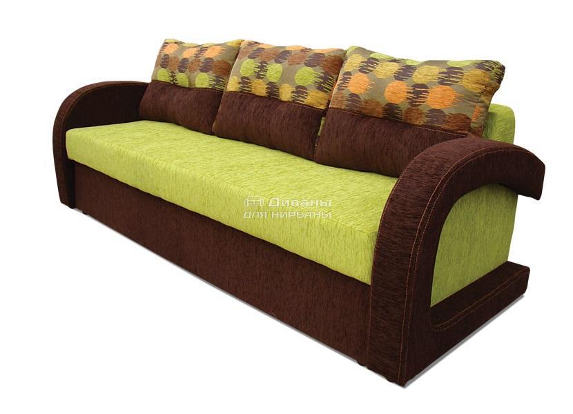 Респект - мебельная фабрика Віка. Фото №7. | Диваны для нирваны