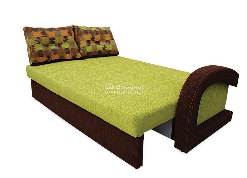 Респект - мебельная фабрика Віка. Фото №8. | Диваны для нирваны