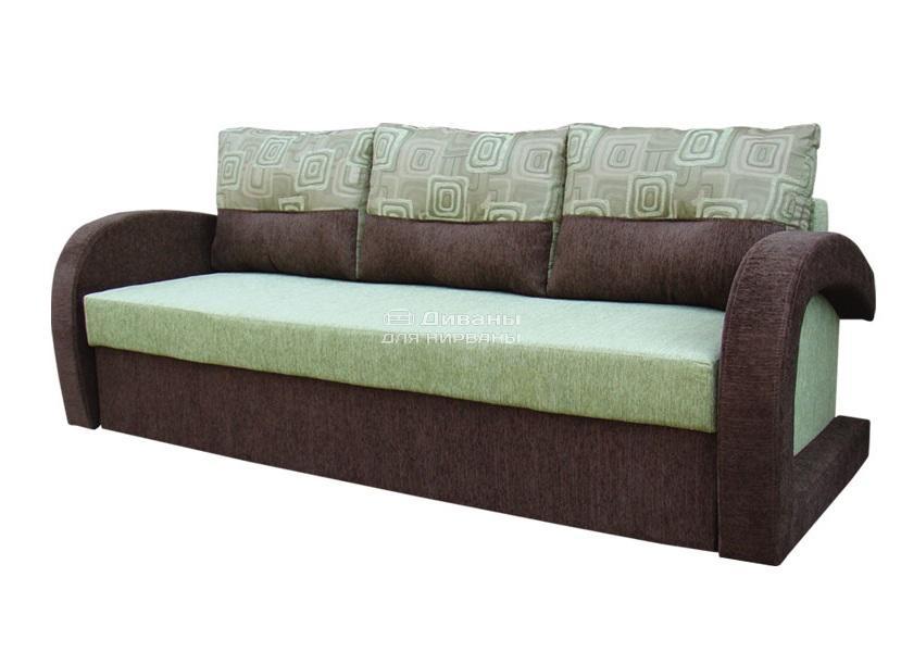Респект - мебельная фабрика Віка. Фото №2. | Диваны для нирваны