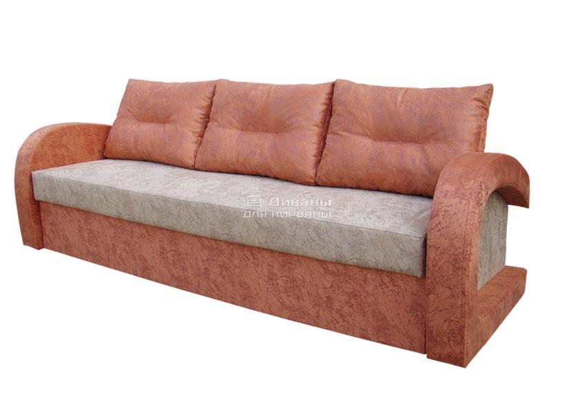 Респект - мебельная фабрика Віка. Фото №3. | Диваны для нирваны