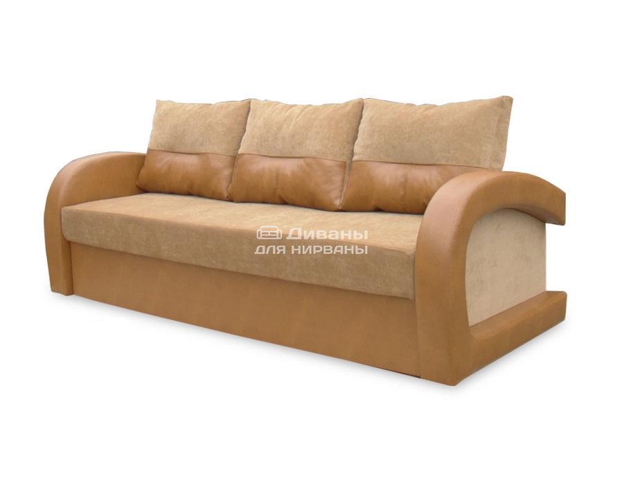 Респект - мебельная фабрика Віка. Фото №1. | Диваны для нирваны