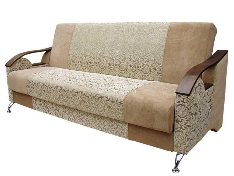 Фрістайл - мебельная фабрика Віка. Фото №7. | Диваны для нирваны