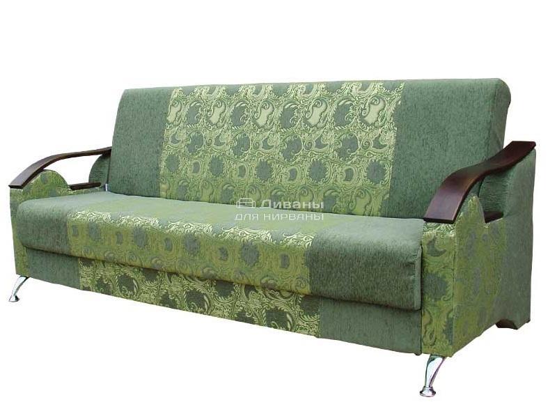 Фристайл - мебельная фабрика Вика. Фото №5. | Диваны для нирваны