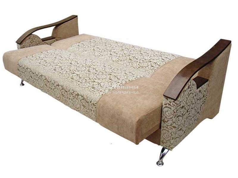Фристайл - мебельная фабрика Вика. Фото №6. | Диваны для нирваны