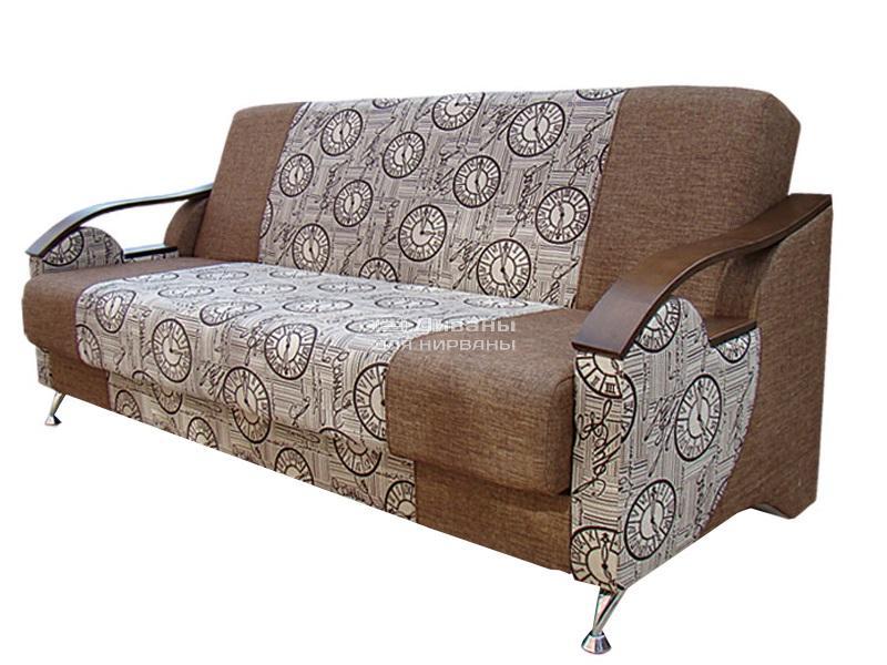 Фристайл - мебельная фабрика Вика. Фото №2. | Диваны для нирваны