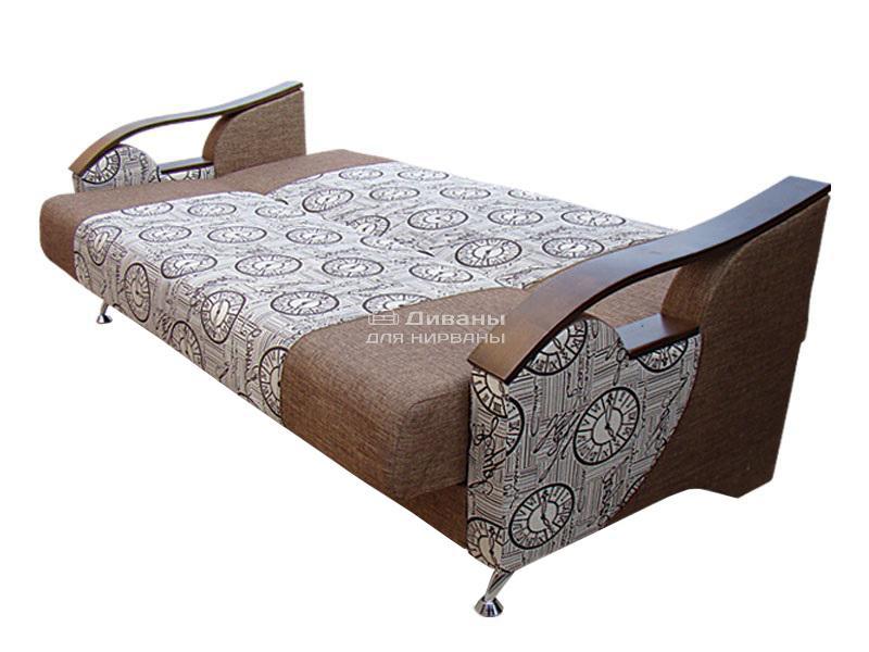 Фристайл - мебельная фабрика Вика. Фото №3. | Диваны для нирваны