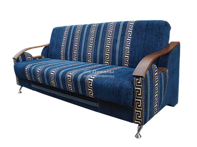 Фрістайл - мебельная фабрика Віка. Фото №4. | Диваны для нирваны