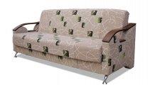Фристайл - мебельная фабрика Фабрика Вика | Диваны для нирваны
