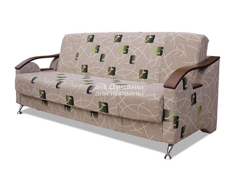 Фристайл - мебельная фабрика Вика. Фото №1. | Диваны для нирваны