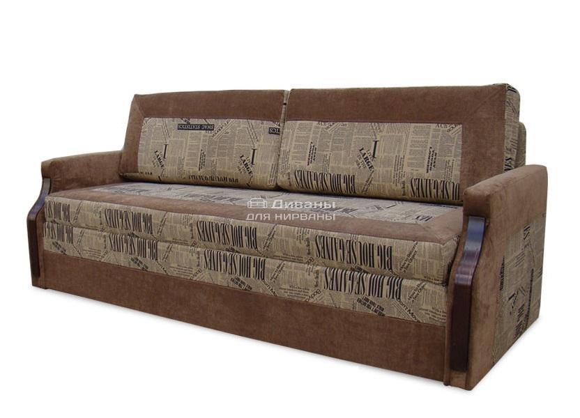 Полонез Люкс - мебельная фабрика Вика. Фото №4. | Диваны для нирваны