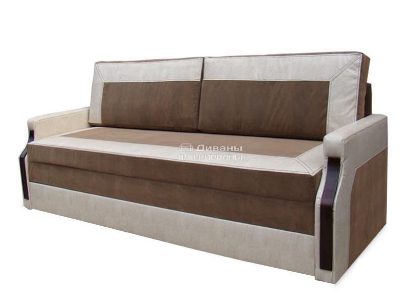 Полонез Люкс - мебельная фабрика Вика. Фото №5. | Диваны для нирваны