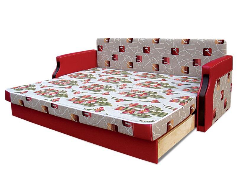 Полонез Люкс - мебельная фабрика Вика. Фото №2. | Диваны для нирваны
