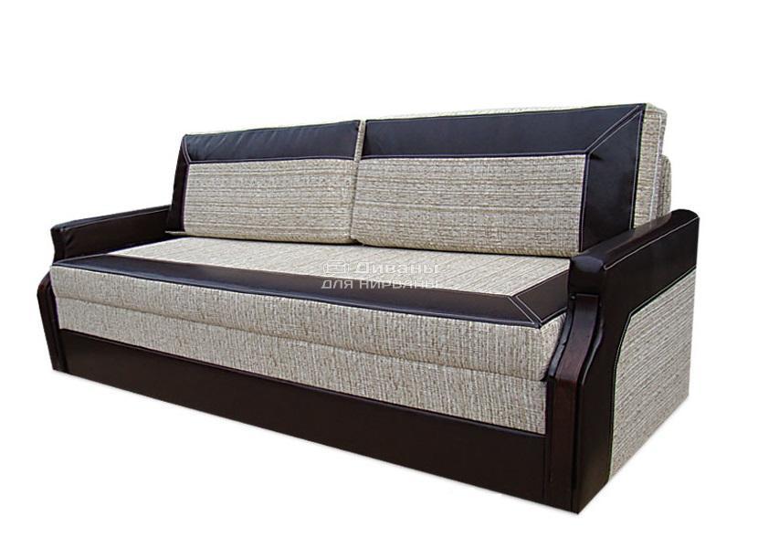 Полонез Люкс - мебельная фабрика Вика. Фото №3. | Диваны для нирваны