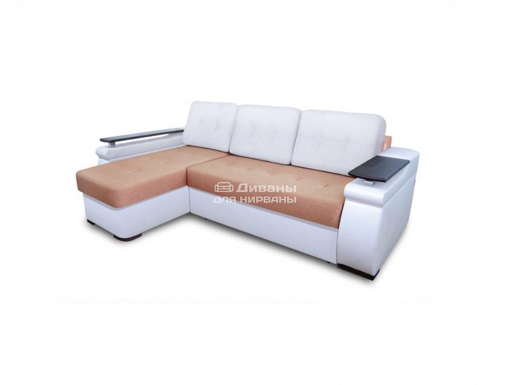 Кардінал - мебельная фабрика Бис-М. Фото №1. | Диваны для нирваны